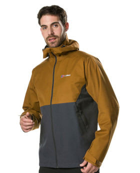 3182d4e13ef8 Berghaus clothing and kit for men and women