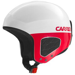 Helmets for Cycling, Skiing and Snowboarding 80d53e4d9d0f