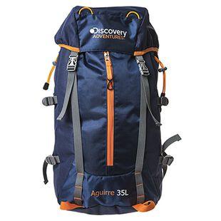 Discovery Adventures. DA 35L Daypack ... e05e156a01d73