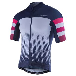 f39f22268 Madison. Mens RoadRace Premio Short Sleeve Jersey ...