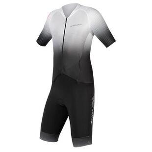 19065637e Endura cycling kit