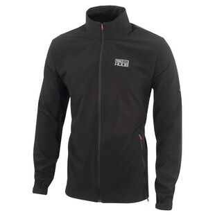 2061e086191 Huub. Mens DS Training Jacket ...