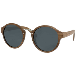 78d986de565fa1 Time For Wood Watches   Sunglasses