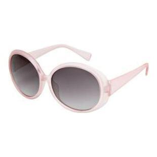 f54fc6f340 Betty Sunglasses (Pink)