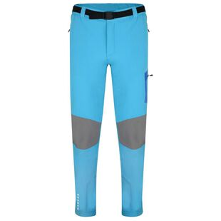 a70921e304aba Dare 2b ski, outdoor and lifestyle clothing