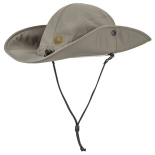 Marmot Simpson Sun Hat (Crocodile)  3388c045255f