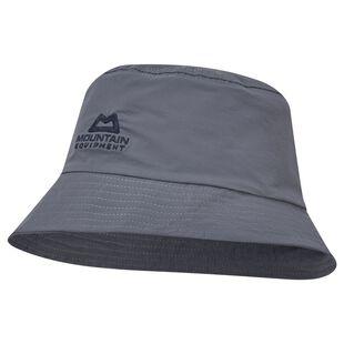 Mens Combi Bucket Hat (Ombre Blue) b5d87428f1ba