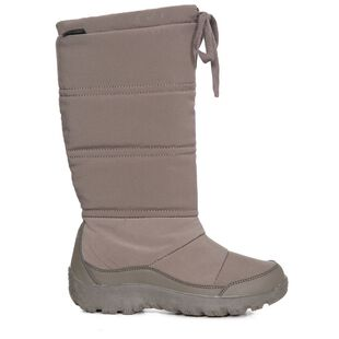 16d8f11903f Trespass. Womens Philomena Snow Boots ...