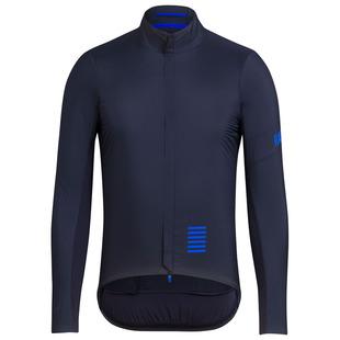 Mens Pro Team Insulated Jacket (Dark Navy) 6cf029232