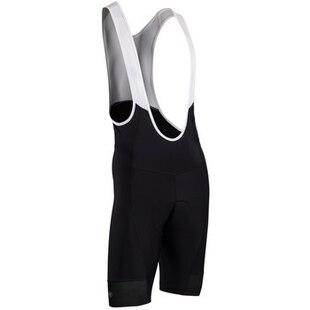 139347df3 Sugoi. Mens Evolution Bib Shorts ...