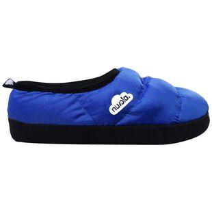 e471c870b9dd Nuvola. Kids Clasica Slippers (Blue ...