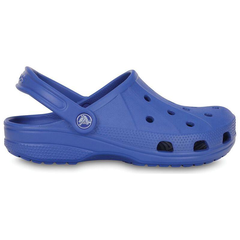 f6640bfd423370 Crocs Ralen Clog (Sea Blue)
