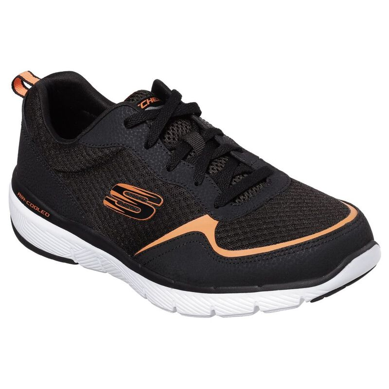 skechers access memory foam chaussures