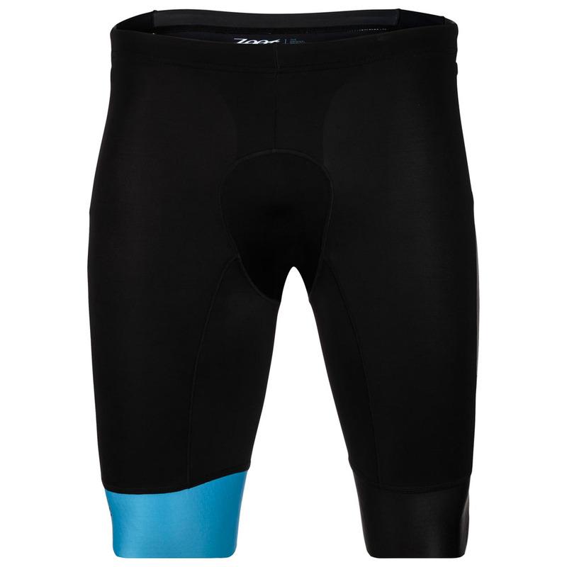 bdd9132a82e Zoot Mens Ltd Tri 9 Inch Shorts (83)