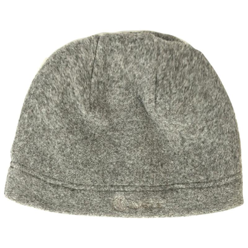 903e53572d7 Aigle Sadle Hat (Heather Grey) | Sportpursuit.com