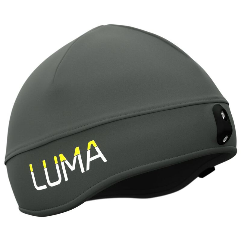 Luma Active Led Light cap