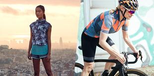 2cc90912 Craft Cycling & Running